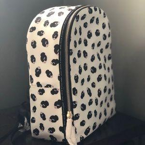 ALICE + OLIVIA backpack, BRAND NEW